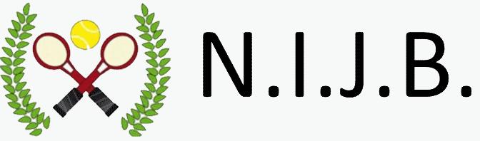 NIJB Tennis